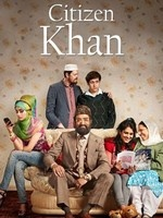 Citizen Khan- Seriesaddict